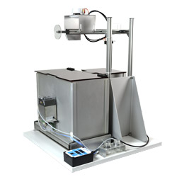 cNOR-OL Chambers for Mice