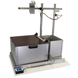 cNOR-OL Chambers for Rats