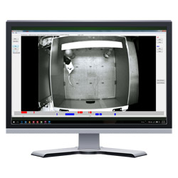 cNOR-OL Software Applications