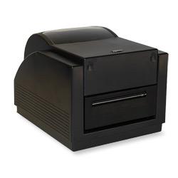 Printer for Series 8 Meters