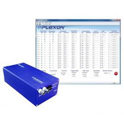 PlexStim Electrical Stimulator System
