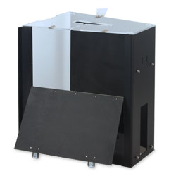Bussey-Saksida Rat Touch Screen Walls and Lid