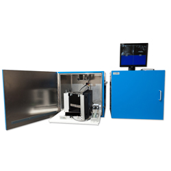 Bussey-Saksida Mouse Touch Screen Chamber for Electrophysiology