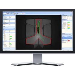 CinePlex Tracking Module